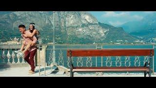 getlinkyoutube.com-Promise Official Trailer (2017)