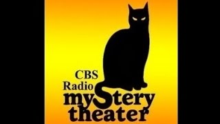 "getlinkyoutube.com-CBS RADIO MYSTERY THEATER -- ""DEADLY HONEYMOON"" (1-24-74)"