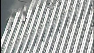 getlinkyoutube.com-Visible Explosion at World Trade Center