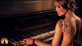 getlinkyoutube.com-6 Hour Relaxing Piano Music: Meditation Music, Relaxing Music, Soft Music, Relaxation Music, ☯2423