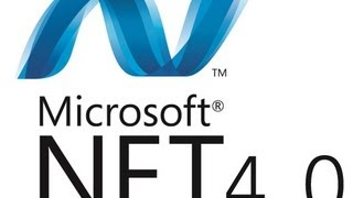 getlinkyoutube.com-Como instalar Microsoft .NET Framework 4 en Windows 7