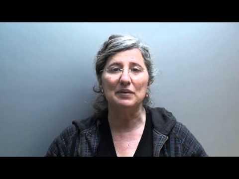 Formació Axarxa: Curs de Treball en Xarxa per a associacions