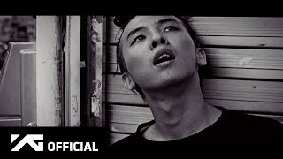 getlinkyoutube.com-BIGBANG - 거짓말(LIE) M/V
