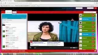 افضل موقع لمشاهدة جميع القنوات ببث مباشر وبدون برنامج.......................