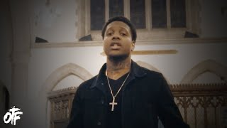 Lil Durk - If I Go