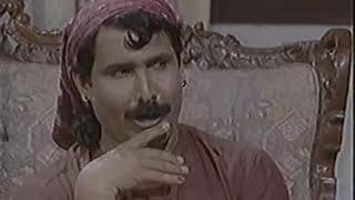 getlinkyoutube.com-Badnaseeb Thari(بدنصيب ٿري) Sindhi Drama Part-3