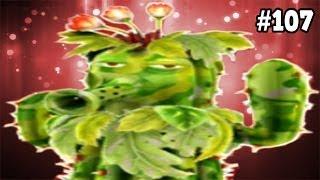 getlinkyoutube.com-Plants vs. Zombies: Garden Warfare - Camo Cactus