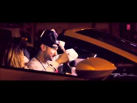 Blue Eyes -- Yo Yo Honey Singh Official Video Song