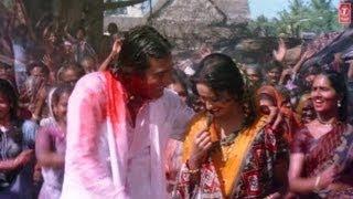 getlinkyoutube.com-Diwani Tum Jawanon Ki Full HD Song | Dayavan | Vinod Khanna, Madhuri Dixit, Feroz Khan