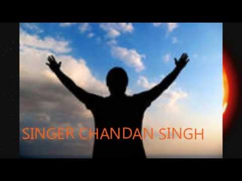 NEW Hindi /PUNJABI easter SONG  bandgi