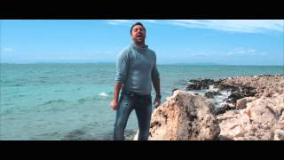 getlinkyoutube.com-BOYS - Dziewczyna z dzikiej plaży (Official Video)