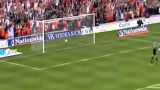 getlinkyoutube.com-বিরল ফুটবল, মজার দৃশ্য!