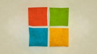 getlinkyoutube.com-Top 10 Facts - Microsoft