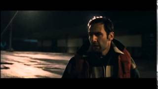 La Chambre Des Morts (2007) HD Complet En Français
