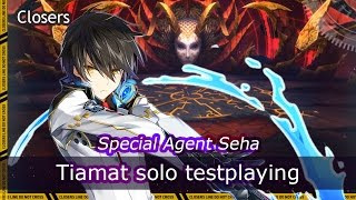 getlinkyoutube.com-Closers - Seha Special Agent test in Tiamat