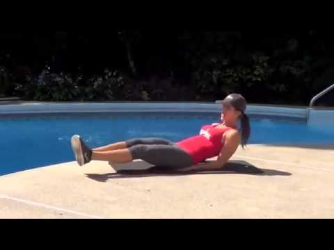desi mallu aunty Belly Fat Within 14 Days For Women Top Ab Workouts   No Equipment Needed16