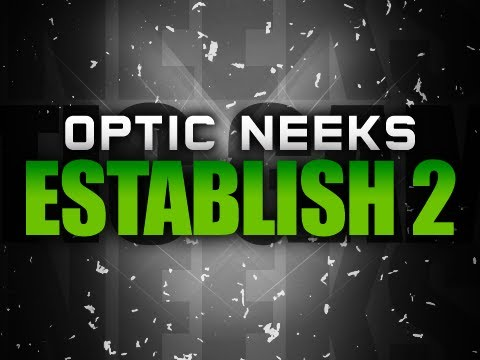 OpTic Neeks: