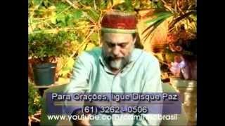 getlinkyoutube.com-Alcoolismo: dependência e cura - Caio Fábio | Papo de Graça
