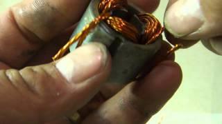 getlinkyoutube.com-rewind a brushless motor