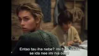 getlinkyoutube.com-Escape From Sobibor Full Movie (Tetum Subtitle)