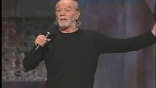 getlinkyoutube.com-George Carlin - Man Stuff