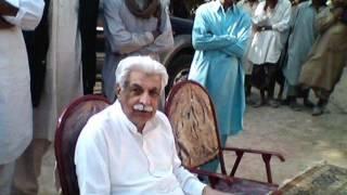 getlinkyoutube.com-Ghulam Murtaza Jatoi