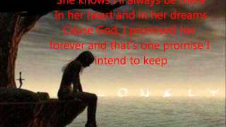 getlinkyoutube.com-Saving Amy by Brantley Gilbert with lyrics on screen