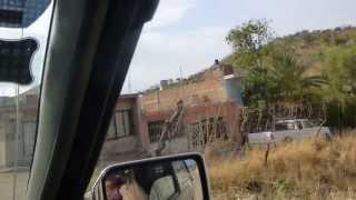 getlinkyoutube.com-Por San Tadeo y la Teresa 2 Parte