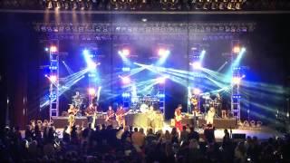 Andy - Entezar - Live