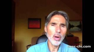 getlinkyoutube.com-Is Wheatgrass or Juicing good for Detoxification ?