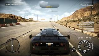 getlinkyoutube.com-Need for Speed Rivals freezing