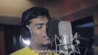 Sathai Nishkalamai - Tamil Christian song - Isaac D feat. John Jebaraj width=