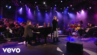 getlinkyoutube.com-Andrea Bocelli - Cuando Me Enamoro - Live From Lake Las Vegas Resort, USA / 2006