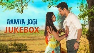Ramta Jogi | Jukebox | Latest Punjabi Songs 2015