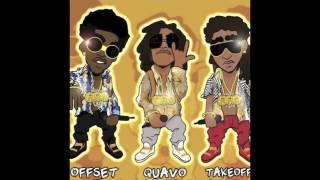 getlinkyoutube.com-Migos- Rich Nigga(Freestyle)(Feat.Mango)