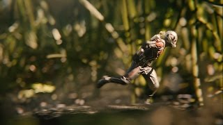getlinkyoutube.com-Marvel's Ant-Man – Clip 1