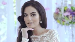 getlinkyoutube.com-Los secretos de belleza de Ximena Navarrete