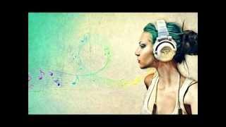 getlinkyoutube.com-Neelix - Sorry Hannes Mix 2012