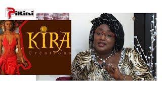 KIRA SEDUCTION : Astuces et Feem pour conquérir son homme