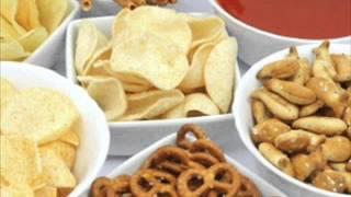 getlinkyoutube.com-alimento QUE MATAN TU INTELIGENCIA, DESPIERTA!
