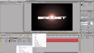 getlinkyoutube.com-สอนการทำ INTRO ด้วย Adobe After Effects CS3