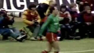 getlinkyoutube.com-Liverpool Legend - Bruce Grobbelaar