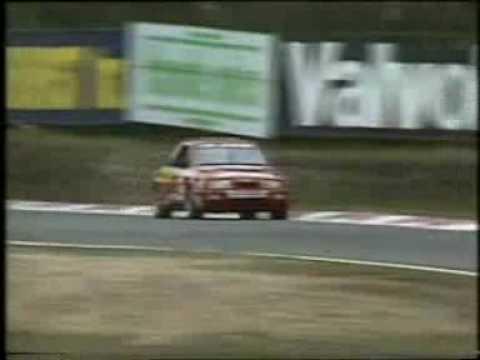 1987 ATCC Round 8 Amaroo Park Raceway Part [2/7]