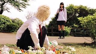 getlinkyoutube.com-Top 10 Japanese Romance Movies