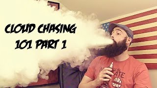 getlinkyoutube.com-RiP Trippers: Cloud Chasing 101 Part 1