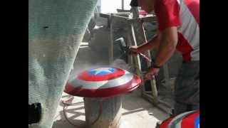 getlinkyoutube.com-escudo capitan america 2