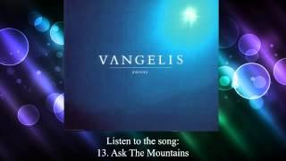 getlinkyoutube.com-Vangelis ( the most 30 beautiful songs - compilation )