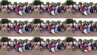 getlinkyoutube.com-Qophii Addaa Mormii Barattoonni Oromoo Guutummaa Oromiyaa keessatti taasisan irratti gabaasa qindaa'