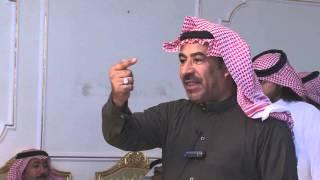 getlinkyoutube.com-قصيدة الشاعر ضاحي الشريفي الشمري في الشيخ عبدالله الباشا العاصي بمناسبة التبرع