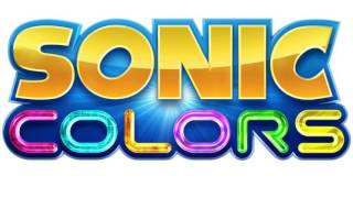 Terminal Velocity - Sonic Colors (DS)